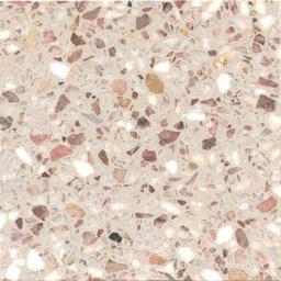 Terrazzo Samples Gallery David Allen Company